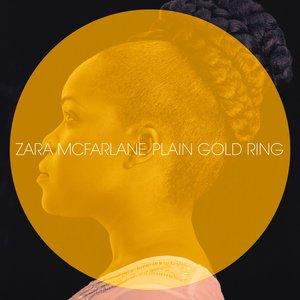 Image for 'Plain Gold Ring'