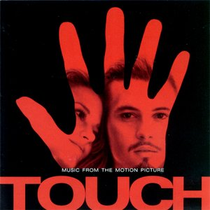 Image for 'Music From the Motion Picture Touch'