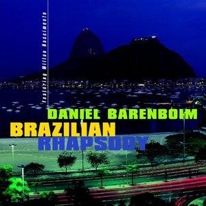 """""""Brazilian Rhapsody""""的图片"""