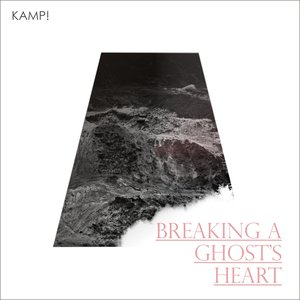 Image for 'Breaking a Ghost's Heart (edit)'
