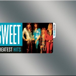 Image for 'Steel Box Collection - Greatest Hits'