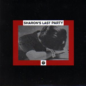 Image for 'Sharon's Last Party'