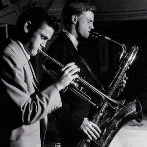 Imagem de 'Chet Baker & Gerry Mulligan'