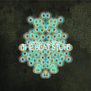 Image pour 'The Beat Stuff'