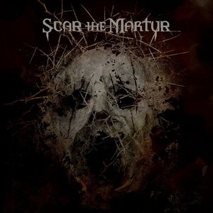 Image for 'Scar The Martyr (Deluxe)'