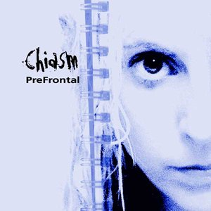 Image for 'Prefrontal EP'