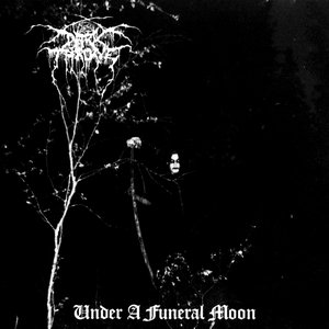 Image for 'Unholy Black Metal'