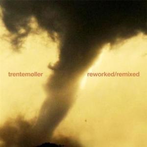 Bild för 'Reworked/Remixed'