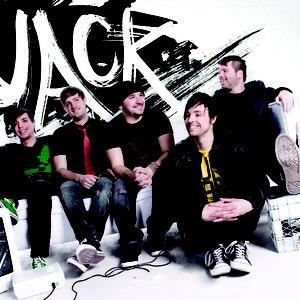 Bild für 'Jack'