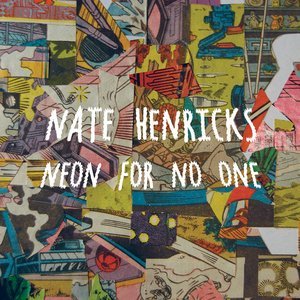 Image for 'Neon For No One'