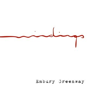 Image for 'Embury Greenway - Single'