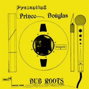 Image for 'March Down Babylon Dub'