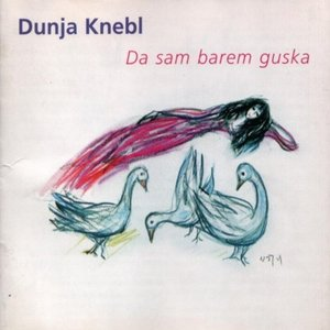 Image for 'Da Sam Barem Guska'