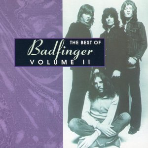 Image for 'The Best of Badfinger, Vol. 2'