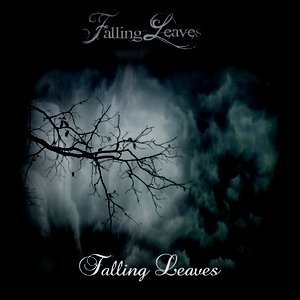 Image for 'falling leaves- demo 2010'