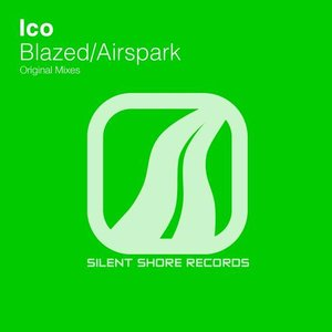 Image for 'Blazed / Airspark'