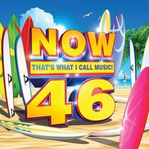 Imagen de 'Now That's What I Call Music! 46'