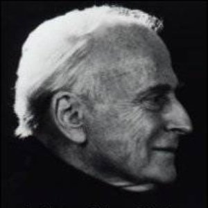 Image for 'Yehudi Menuhin/Christian Ferras/Bath Festival Orchestra'