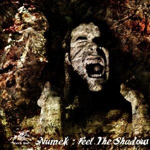 Image for 'Scream Killer'