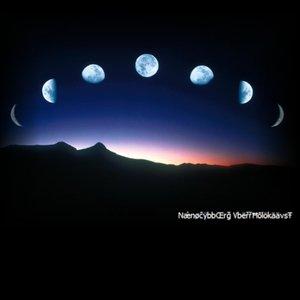 Image pour 'Lunar'