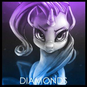 Image pour 'Diamonds'