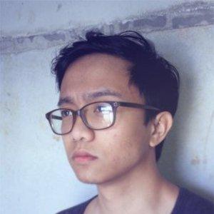 Imagem de 'Rimar'