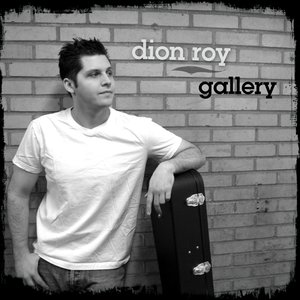 Image for 'Dion Roy'