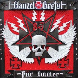 Image for 'Hanzel und Gretyl Fur Immer'