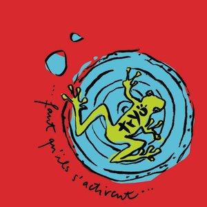 Image for 'Faut qu'ils s'activent'