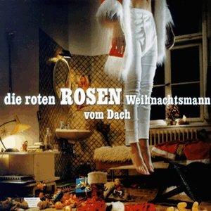 Image for 'Weihnachtsmann vom Dach'