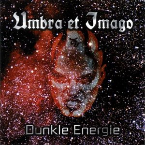 Image for 'Dunkle Energie'