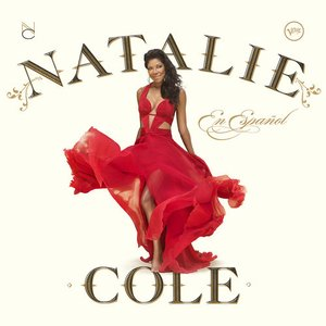 Image for 'Natalie Cole En Español (Track By Track Commentary)'