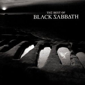 Image for 'The Best of Black Sabbath'