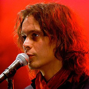 Image for 'Ville Valo'