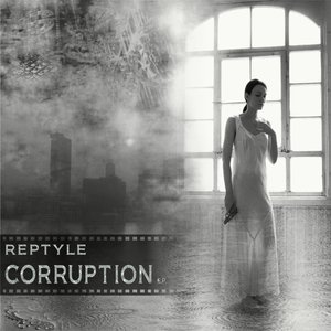 Image for 'Corruption e.p.'