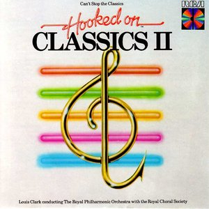 Image for 'Hooked on Classics 2'