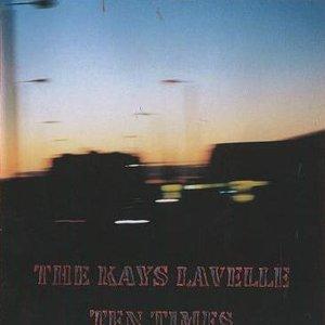 Imagem de 'Ten Times (The Japanese War Effort Remix)'