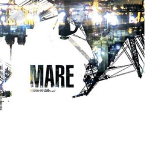 Image for 'Mare EP'