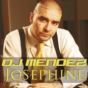 Bild für 'Josephine'