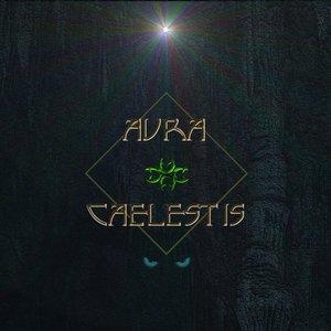 Image for 'Aura Caelestis'