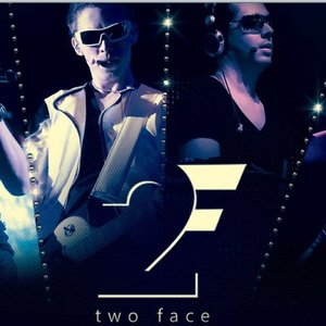 Image for '2FACE'