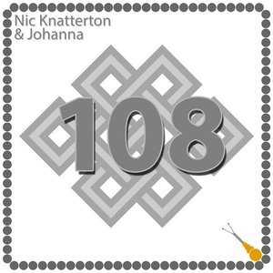 Image for '108'