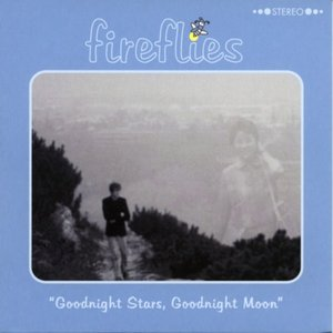 Imagen de 'Goodnight Stars, Goodnight Moon'