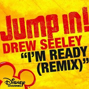 Image for 'I'm Ready (Remix)'