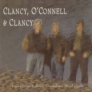 Image for 'Clancy, O'connell & Clancy'