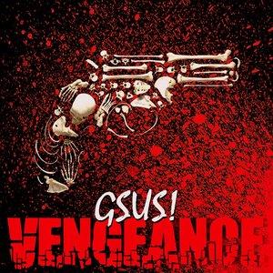 Image for 'Vengeance'