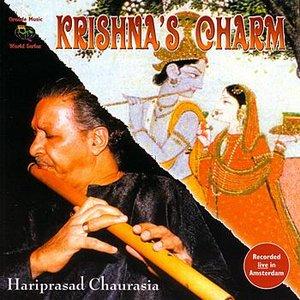 Image for 'Krishna's Charm'