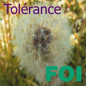 Image for 'Tolérance'