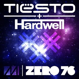 Image for 'Tiesto & Hardwell'