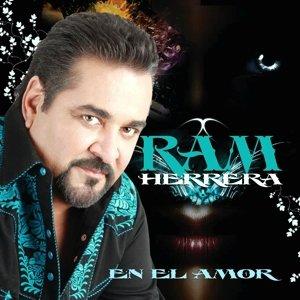 Bild für 'En El Amor'